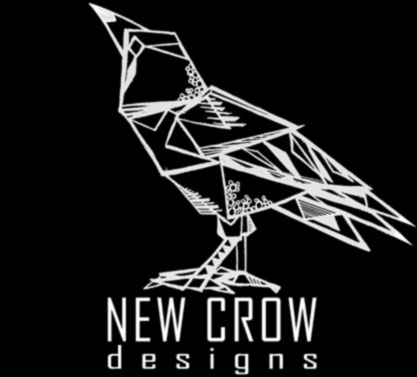 New Crow - Website Design in Vero Beach